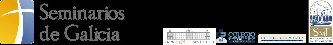 Seminarios de Galicia
